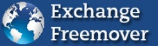 exchange freemover