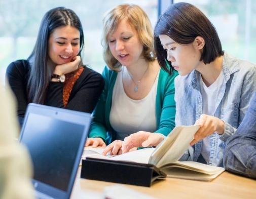 23 nya gastprofessorer till stockholms universitet