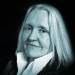 Saskia Sassen Photo: Private
