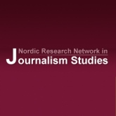 Nordic research network in journalism studies