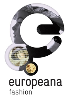 Europeana Fashion project © 2012-2015